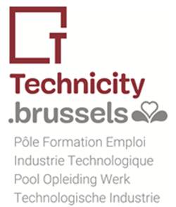 Technicity.brussels
