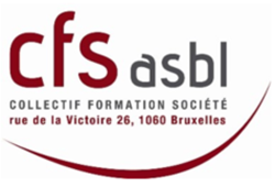 CFS: COLLECTIF FORMATION SOCIETE