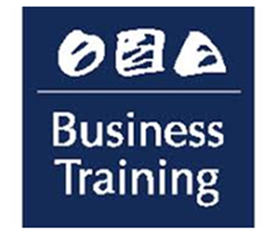 Business Training Academy